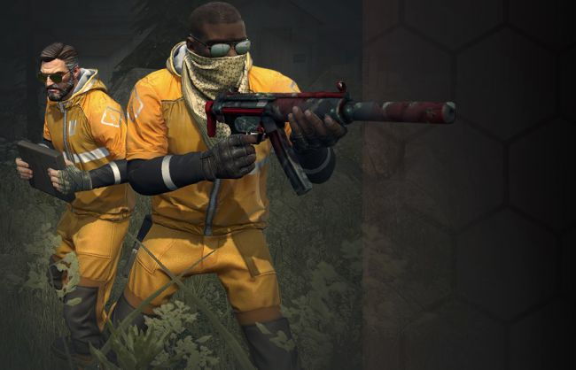 Shipping forecast csgo betting what do the betting odds mean